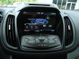2014 Ford Escape SE E BOOST. LTHR HTD SEATS PWR TAILGATE REAR AIR SEFFNER, Florida 26