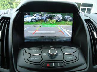 2014 Ford Escape SE E BOOST. LTHR HTD SEATS PWR TAILGATE REAR AIR SEFFNER, Florida 28