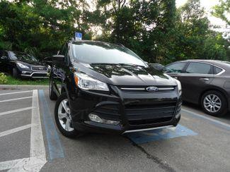 2014 Ford Escape SE E BOOST. LTHR HTD SEATS PWR TAILGATE REAR AIR SEFFNER, Florida 6