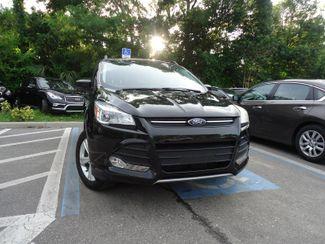2014 Ford Escape SE E BOOST. LTHR HTD SEATS PWR TAILGATE REAR AIR SEFFNER, Florida 7