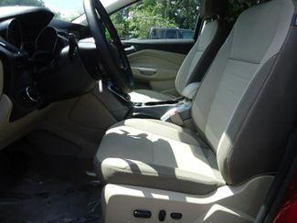 2014 Ford Escape SE 2.0 ECO BOOST. PWR TAILGATE. REAR AIR SEFFNER, Florida 12