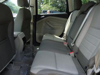 2014 Ford Escape SE 2.0 ECO BOOST. PWR TAILGATE. REAR AIR SEFFNER, Florida 13