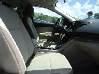 2014 Ford Escape SE 2.0 ECO BOOST. PWR TAILGATE. REAR AIR SEFFNER, Florida 14