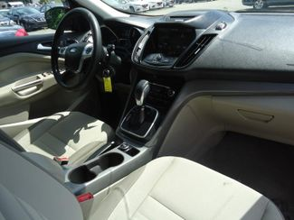2014 Ford Escape SE 2.0 ECO BOOST. PWR TAILGATE. REAR AIR SEFFNER, Florida 15