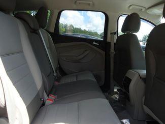 2014 Ford Escape SE 2.0 ECO BOOST. PWR TAILGATE. REAR AIR SEFFNER, Florida 16