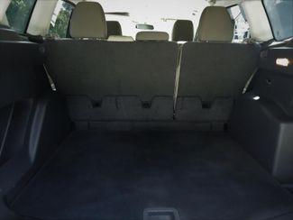 2014 Ford Escape SE 2.0 ECO BOOST. PWR TAILGATE. REAR AIR SEFFNER, Florida 17