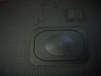 2014 Ford Escape SE 2.0 ECO BOOST. PWR TAILGATE. REAR AIR SEFFNER, Florida 19