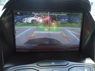 2014 Ford Escape SE 2.0 ECO BOOST. PWR TAILGATE. REAR AIR SEFFNER, Florida 2