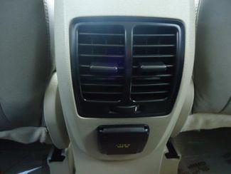 2014 Ford Escape SE 2.0 ECO BOOST. PWR TAILGATE. REAR AIR SEFFNER, Florida 20