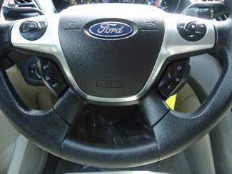 2014 Ford Escape SE 2.0 ECO BOOST. PWR TAILGATE. REAR AIR SEFFNER, Florida 22