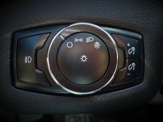 2014 Ford Escape SE 2.0 ECO BOOST. PWR TAILGATE. REAR AIR SEFFNER, Florida 26