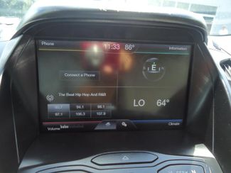 2014 Ford Escape SE 2.0 ECO BOOST. PWR TAILGATE. REAR AIR SEFFNER, Florida 28