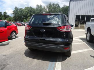2014 Ford Escape SEFFNER, Florida 11