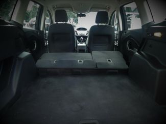 2014 Ford Escape SEFFNER, Florida 17