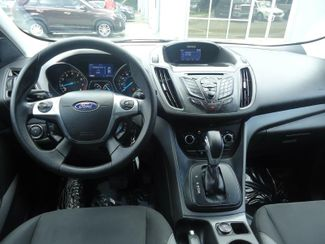 2014 Ford Escape SEFFNER, Florida 18