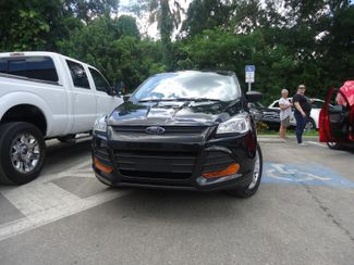 2014 Ford Escape SEFFNER, Florida 5