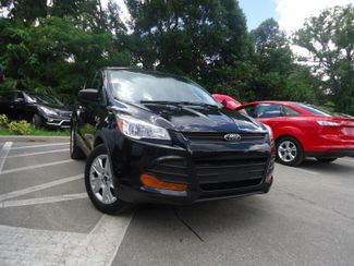 2014 Ford Escape SEFFNER, Florida 6