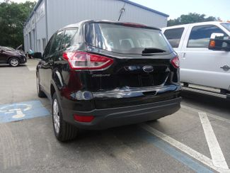 2014 Ford Escape SEFFNER, Florida 8