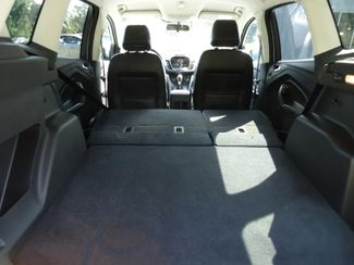 2014 Ford Escape SE NAVIGATION. LTHR. HTD SEATS. PWR TLGATE SEFFNER, Florida 18