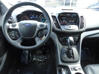 2014 Ford Escape SE NAVIGATION. LTHR. HTD SEATS. PWR TLGATE SEFFNER, Florida 21