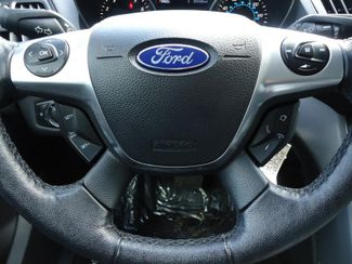 2014 Ford Escape SE NAVIGATION. LTHR. HTD SEATS. PWR TLGATE SEFFNER, Florida 22
