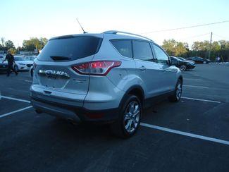 2014 Ford Escape Titanium SEFFNER, Florida 11