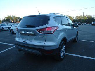 2014 Ford Escape Titanium SEFFNER, Florida 12