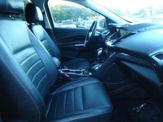 2014 Ford Escape Titanium SEFFNER, Florida 15