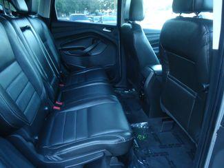 2014 Ford Escape Titanium SEFFNER, Florida 17