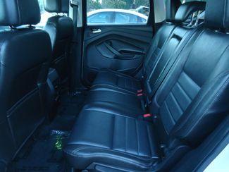 2014 Ford Escape Titanium SEFFNER, Florida 20