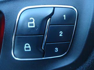 2014 Ford Escape Titanium SEFFNER, Florida 23
