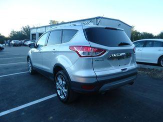 2014 Ford Escape Titanium SEFFNER, Florida 9