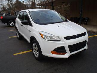 2014 Ford Escape in Shavertown, PA
