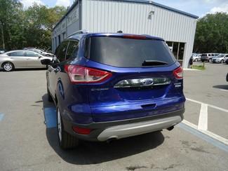 2014 Ford Escape Titanium Tampa, Florida 10