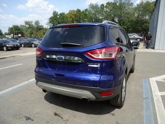 2014 Ford Escape Titanium Tampa, Florida 12