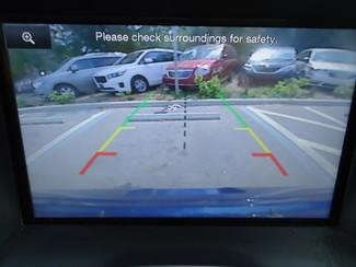 2014 Ford Escape Titanium Tampa, Florida 33