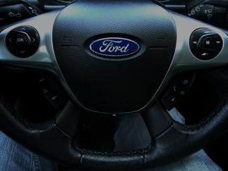2014 Ford Escape Titanium Tampa, Florida 4