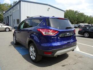 2014 Ford Escape Titanium Tampa, Florida 9