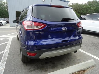 2014 Ford Escape SE ECO BOOST SEFFNER, Florida 12