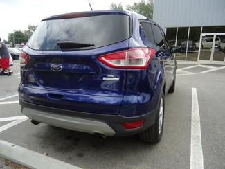 2014 Ford Escape SE ECO BOOST SEFFNER, Florida 14