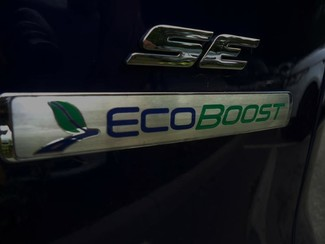 2014 Ford Escape SE ECO BOOST SEFFNER, Florida 15