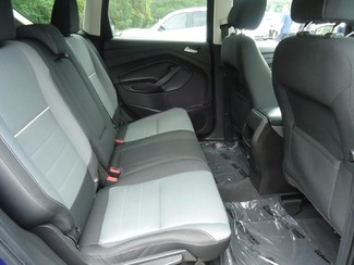 2014 Ford Escape SE ECO BOOST SEFFNER, Florida 18