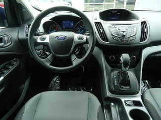 2014 Ford Escape SE ECO BOOST SEFFNER, Florida 20