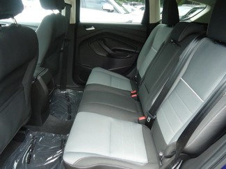 2014 Ford Escape SE ECO BOOST SEFFNER, Florida 21