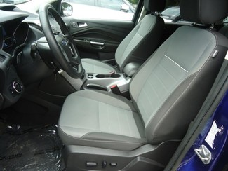 2014 Ford Escape SE ECO BOOST SEFFNER, Florida 3