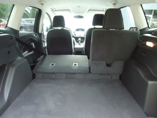 2014 Ford Escape SE ECO BOOST SEFFNER, Florida 44