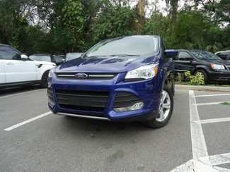 2014 Ford Escape SE ECO BOOST SEFFNER, Florida 7