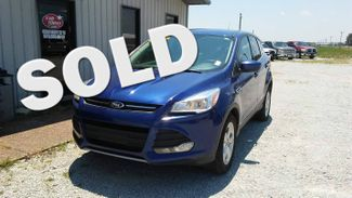 2014 Ford Escape SE Walnut Ridge, AR