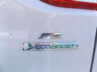 2014 Ford Escape SE Warsaw, Missouri 12