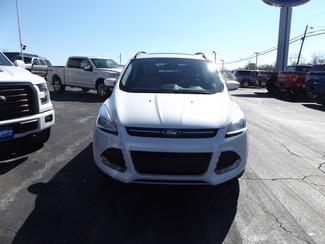 2014 Ford Escape SE Warsaw, Missouri 2